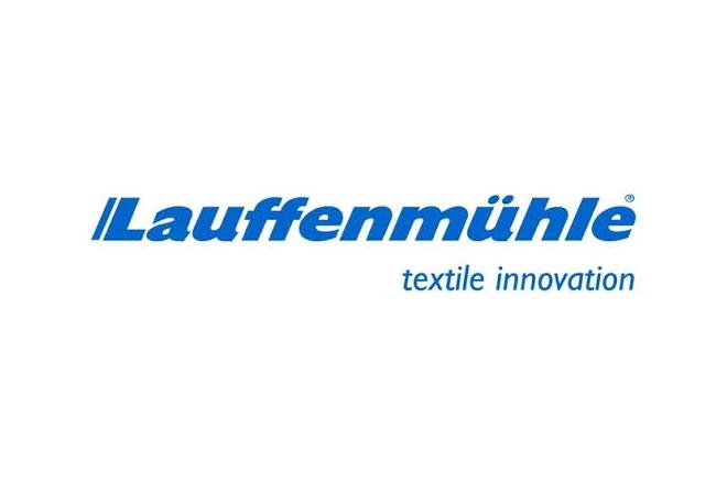 Lauffenmühle GmbH & Co. KG