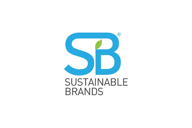 MBDC at Sustainable Brands 2016 in San Diego