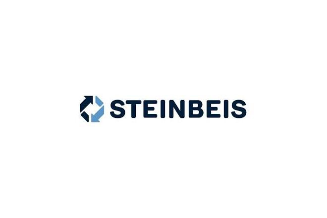 Steinbeis Papier GmbH