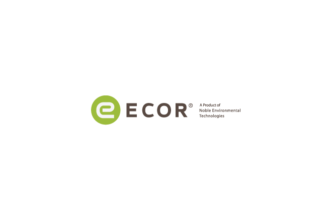 Ecor Global / Noble Environmental