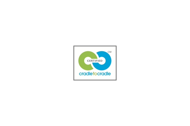 Cradle to Cradle Certified & LEED: Multi-attribute Inventory, Assessment & Optimization