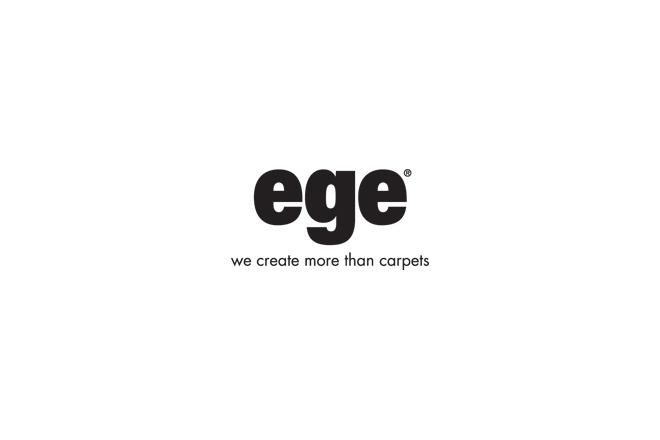 Egetaepper A/S