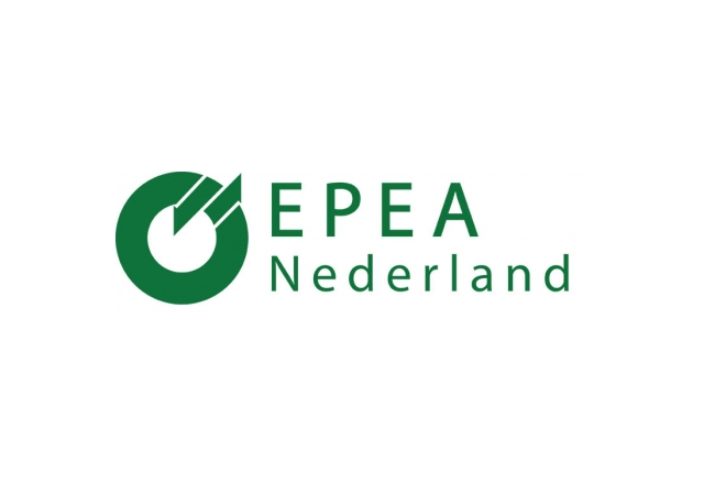 Are you the new employee of EPEA Netherlands?