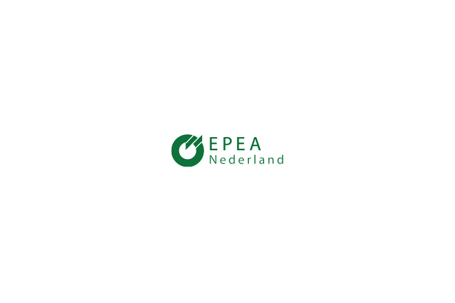 EPEA Nederland is looking for suitable candidates for two positions