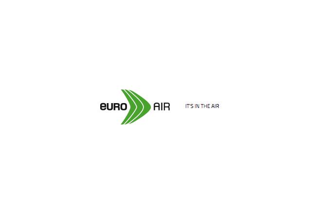 Euro Air A/S