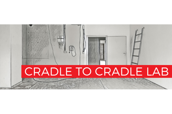 Cradle to Cradle e.v. has plans for a C2C laboratorium