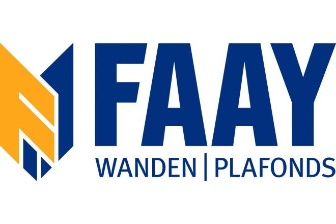 Faay Vianen B.V.