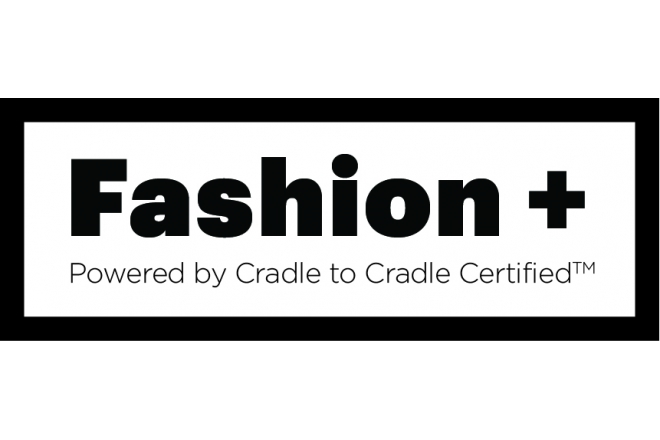 Fashion+ organizes workshop about Circular Fashion in Copenhagen