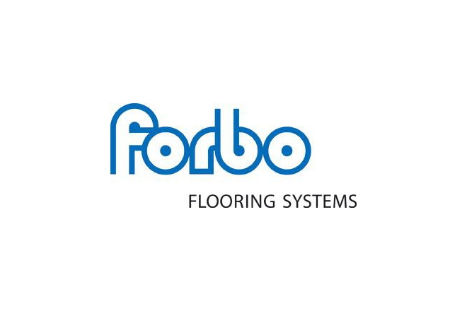 Forbo Flooring Systems North America