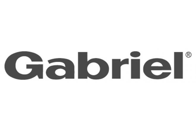 Gabriel A/S
