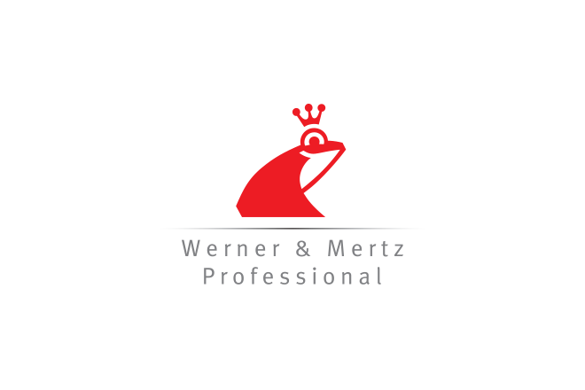 Tana-Chemie GmbH and Werner & Mertz Group