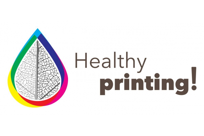Healthy Printing launched - City of Venlo partner