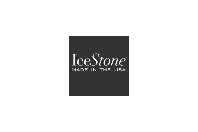 IceStone, LLC