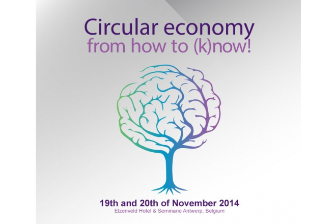 REMINDER! C2C BIZZ end event - register before 6 november!