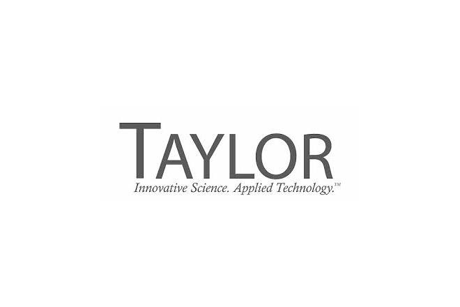 WF Taylor Inc.