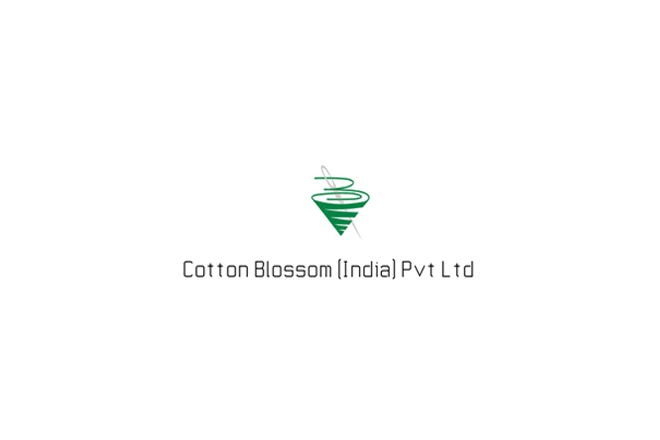 Cotton Blossom India Private Limited