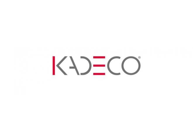 KADECO Sonnenschutzsysteme GmbH