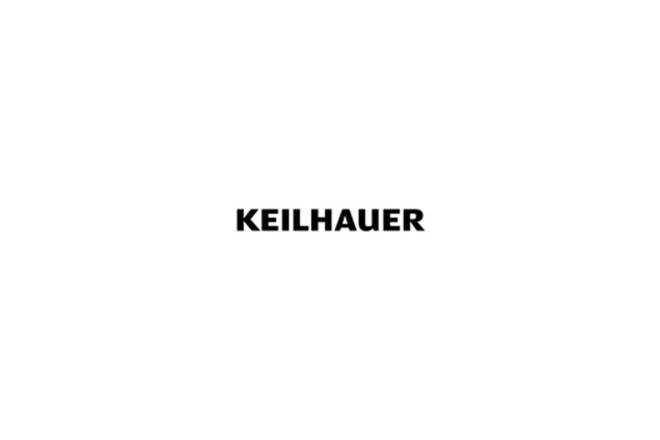 Keilhauer, Ltd.