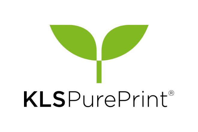 KLS PurePrint A/S