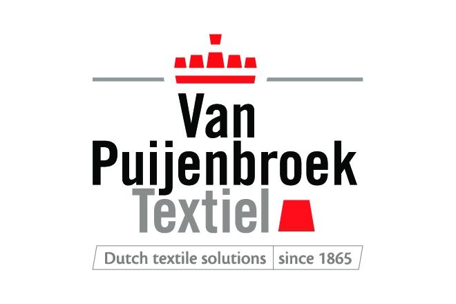 Van Puijenbroek Textiel