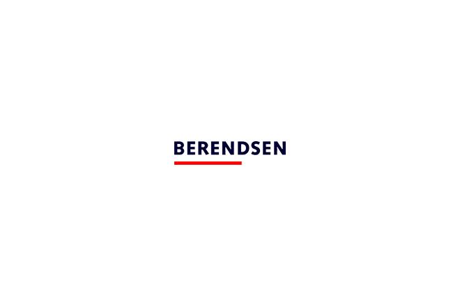 Berendsen Textiel Service B.V.