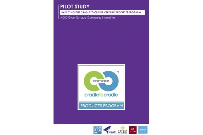 Impact Study: AGC