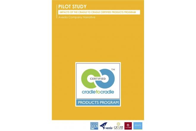 Impact Study: Aveda