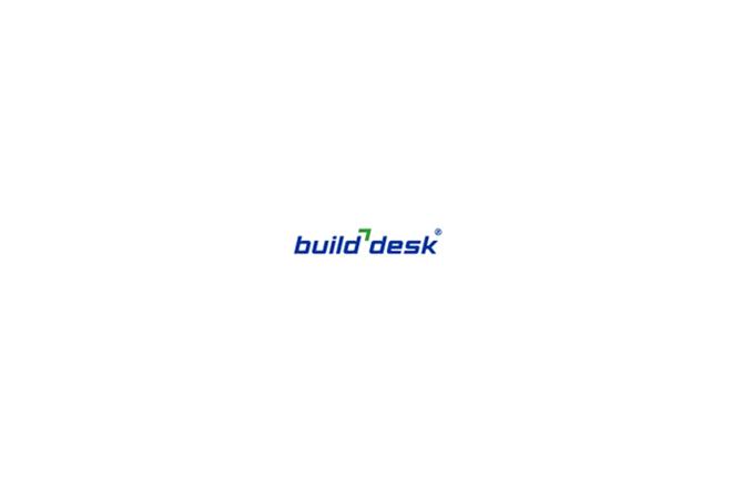 Handreiking voor het bouwen met Cradle to Cradle®