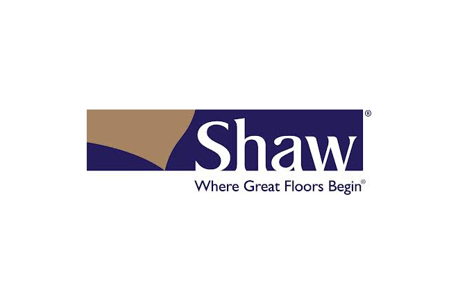 Shaw Industries: Ecoworkx and Cradle to Cradle® innovation in carpet tile