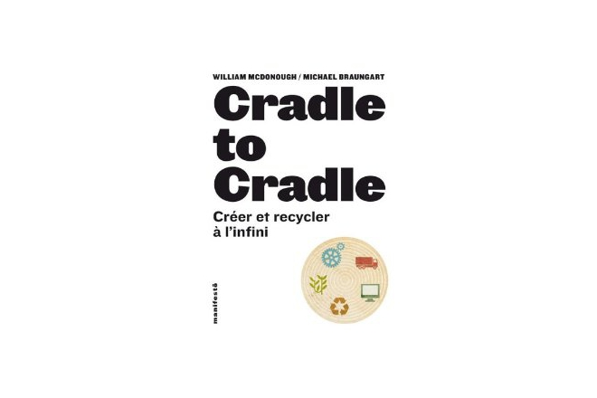 Cradle to Cradle® (French edition)