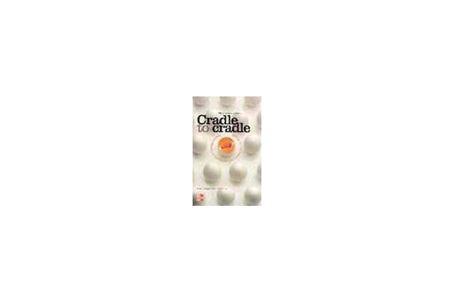 Cradle to Cradle® (Spanish Edition)