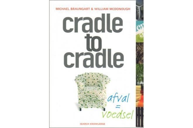 Cradle to Cradle® (Dutch Edition)