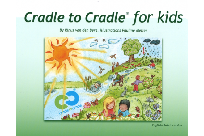 Cradle to Cradle® for Kids