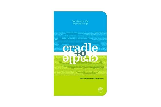 Cradle to Cradle® (English Edition)
