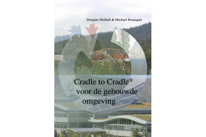 Cradle to Cradle® criteria for the built environment (Dutch translation)