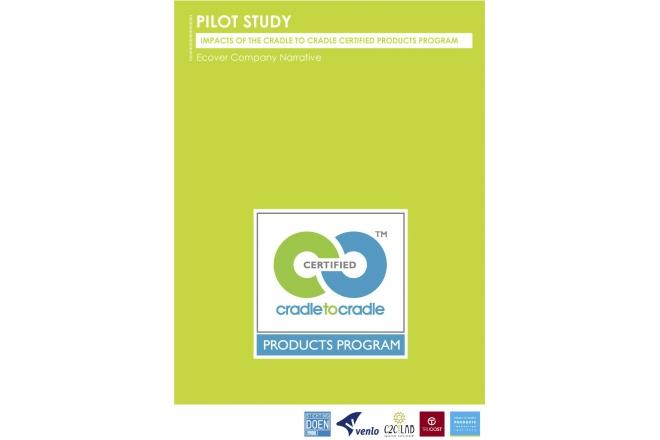 Impact Study: Ecover