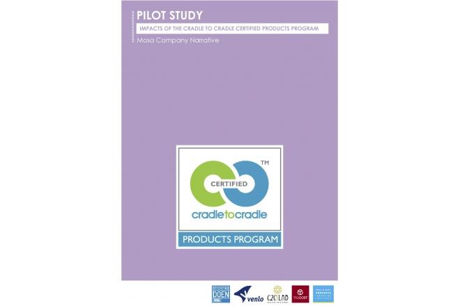 Impact Study: Mosa