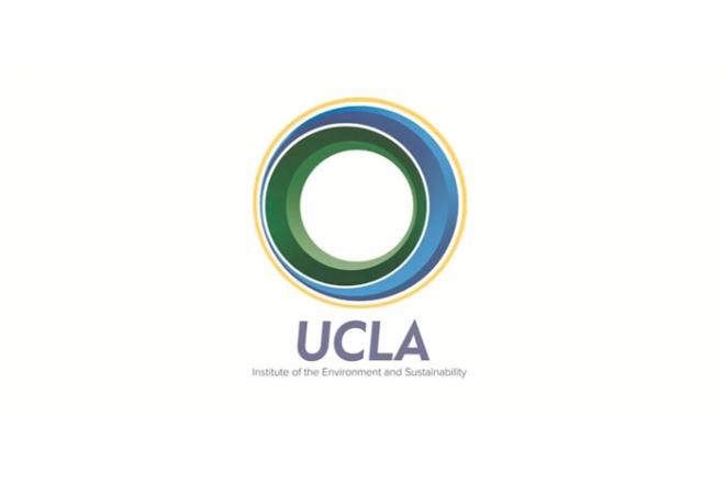 Lecture William McDonough UCLA
