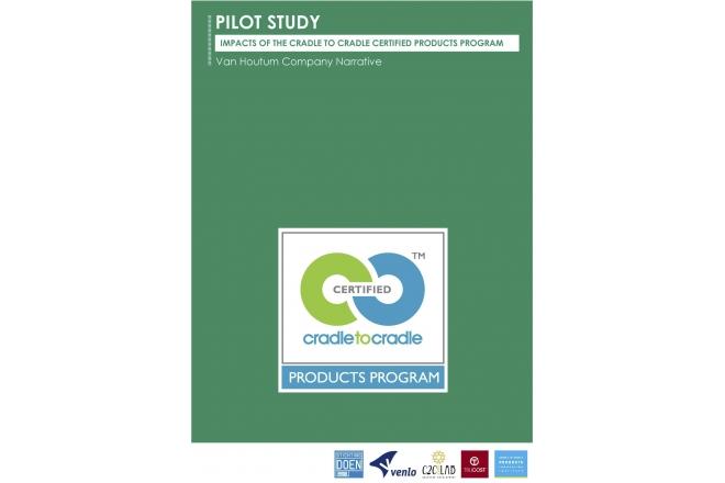 Impact Study: Van Houtum