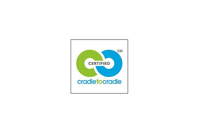 Introducing the Cradle to Cradle Certified 2013 Legacy Leader Award Winners