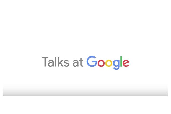 "William McDonough: ""Design as Optimism"" | Talks at Google"