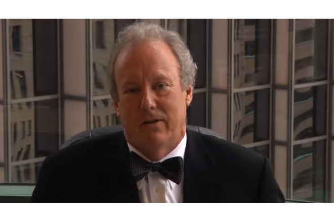 An Introduction to William McDonough and Cradle to Cradle