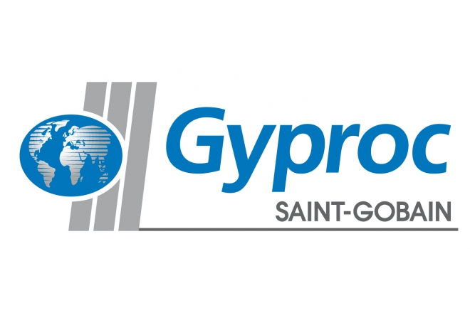 Saint-Gobain Gyproc Nederland