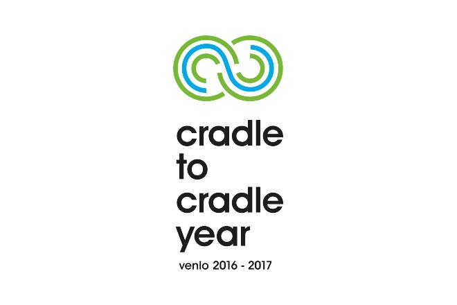 Start of 'Cradle to Cradle Year' in Venlo
