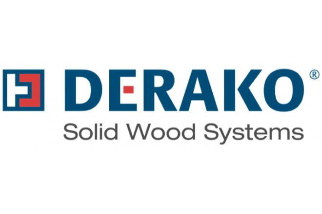 Derako International BV