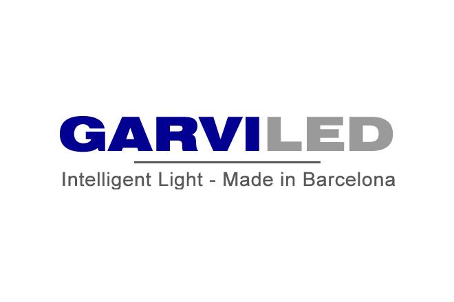 Garviled