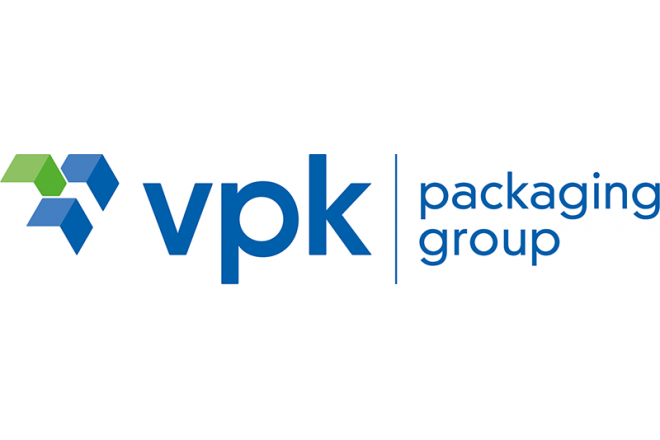 VPK Packaging B.V.