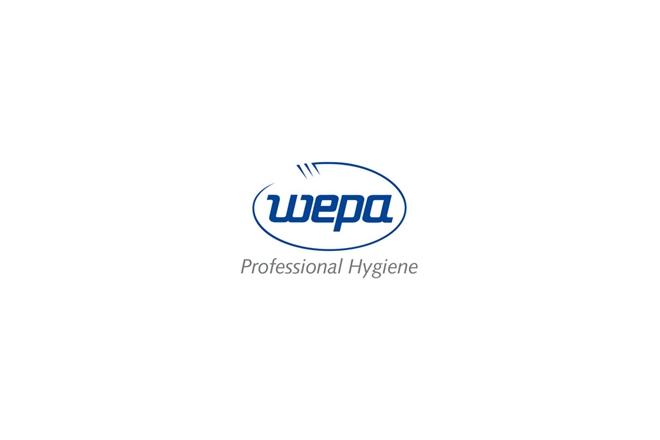 WEPA Hygieneproducte GMBH