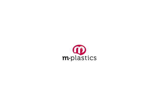 M-plastics BV