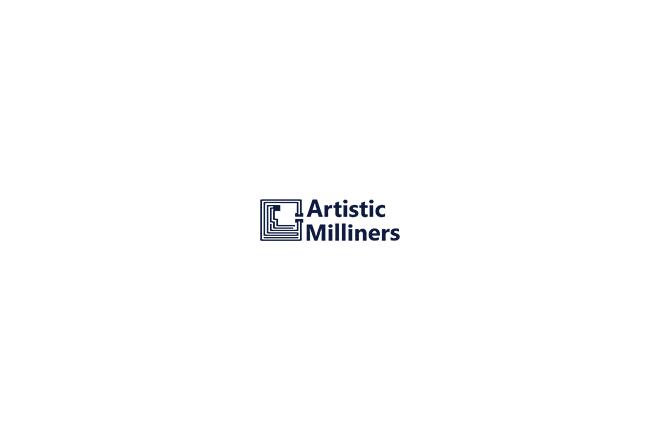 Artistic Milliners Pvt Ltd.